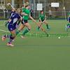 Sevenoaks Ladies Hockey 12th Nov 2017