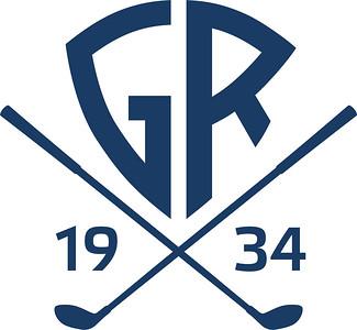 GR_logo_1-litur_Blatt_Pantone-286