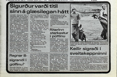 12. júlí 1977 (af tímarit.is)