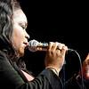 2016 Trinidaddio Blues fest