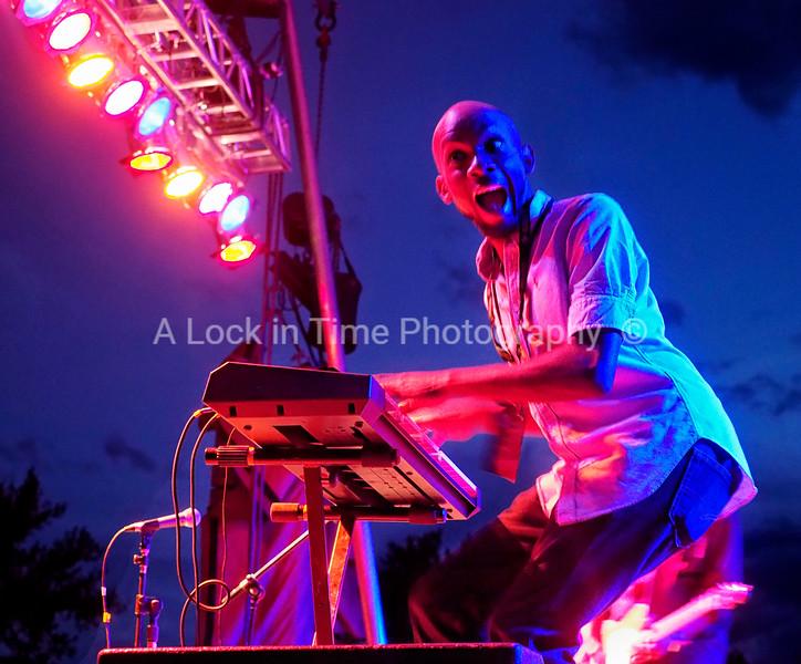 Trinidaddio Blues Fest (1979 of 2263)
