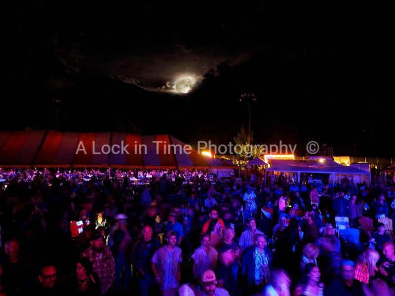 Trinidaddio Blues Fest (1 of 2263)