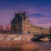 paris jpg1
