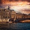 World Tour Paris