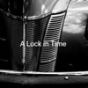 WWW.ALOCKINTIME.COM
