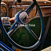 A Lock in Time photograpghy