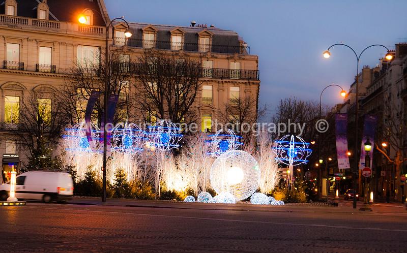 Champs-Élysées3