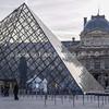 Louvredome