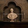 notre dame statue 1