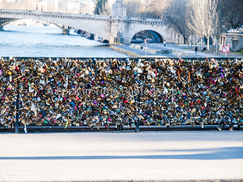 love bridge3