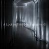 prada hallway