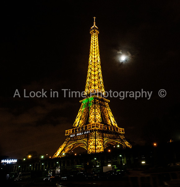 tower and moon1