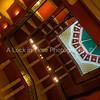 Taj mahol ceiling1