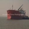 arabian seabig ass ship