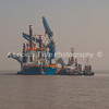 arbain sea ship