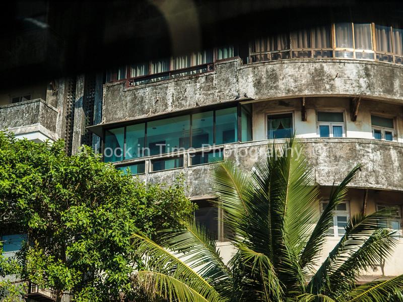 Apartments in Mumba1