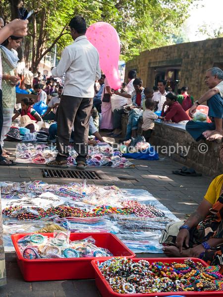 mumbaisidewalk