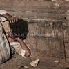mumbai homeless