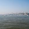 Arabian sea mumbai