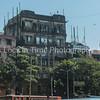 typial housing in Mumbai