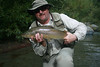 more great trout from the Ophihi river