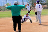 All umpires from all over the US and Canada : 1 gallery with 686 photos
