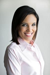 Adriana-004