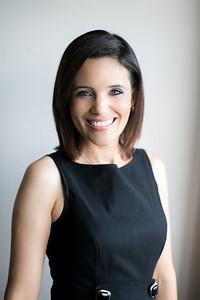 Adriana-001