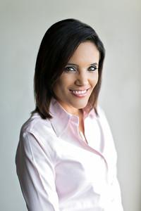 Adriana-006