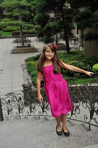 07-2012-Taipei-Family-021