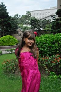 07-2012-Taipei-Family-038