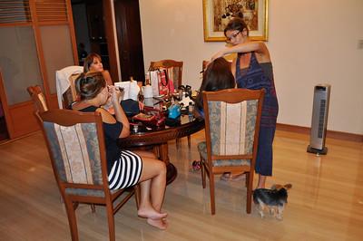 07-2012-Taipei-Family-001