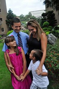 07-2012-Taipei-Family-036
