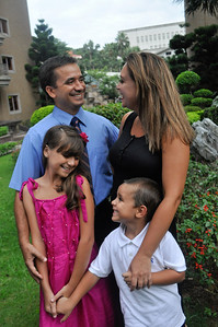 07-2012-Taipei-Family-035