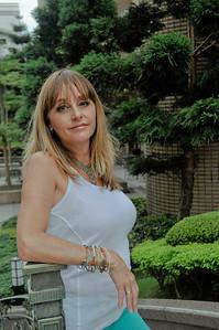 07-2012-Taipei-Family-014