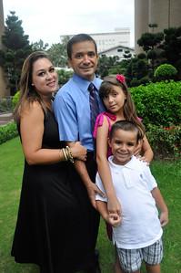 07-2012-Taipei-Family-033