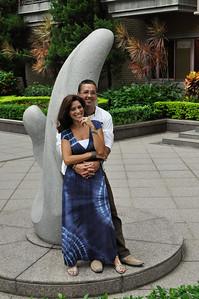 07-2012-Taipei-Family-026