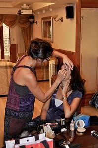 07-2012-Taipei-Family-005