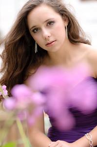 06-09-Natalie-030