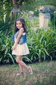 Raquel-38