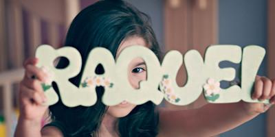 Raquel-9