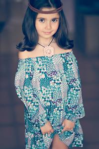 Raquel-15
