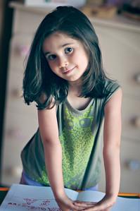 Raquel-7