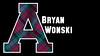 Bryan Wonski