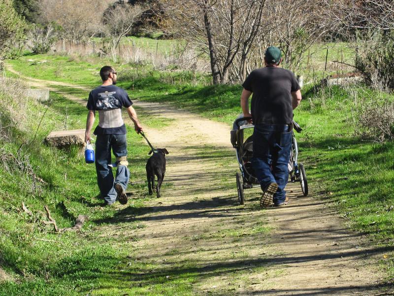 de Anza Trail 1:18:2011 26