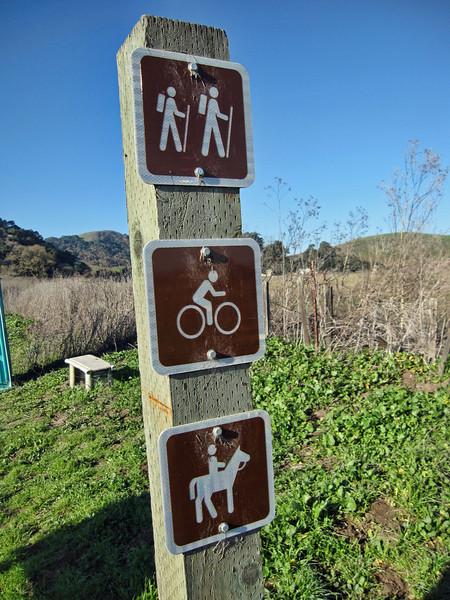de Anza Trail 1:18:2011 3