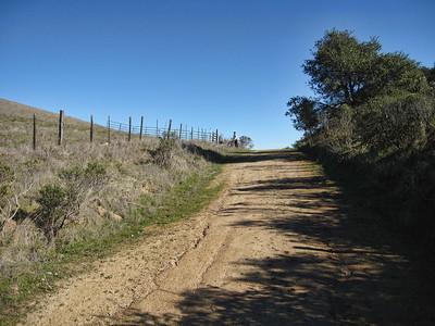 de Anza Trail 1:18:2011 15