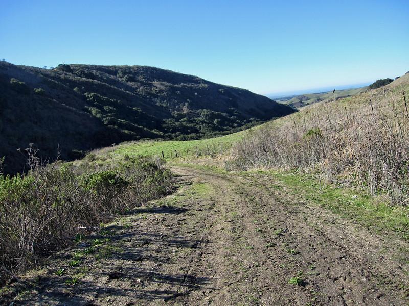 de Anza Trail 1:18:2011 17