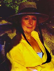 Gloria Bryant
