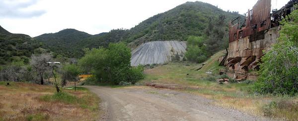 New Idria 4-23-2011 18